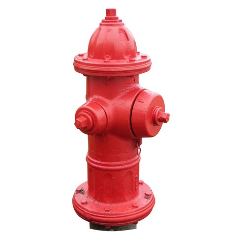 free hydrant fire hydrant box fire free engine image for user manual download
