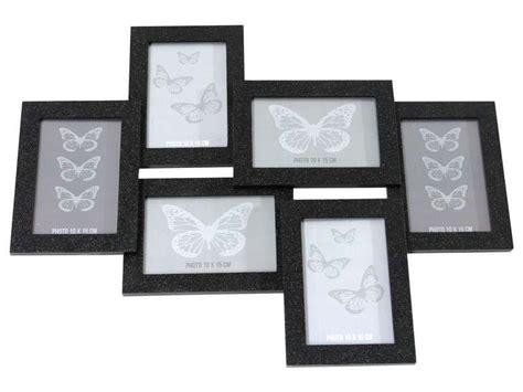 cadre photo avec paillettes glitt conforama pickture