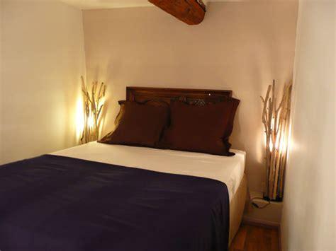 chambre d hote le luc en provence le jardin de chambre d 39 hôtes aix en provence