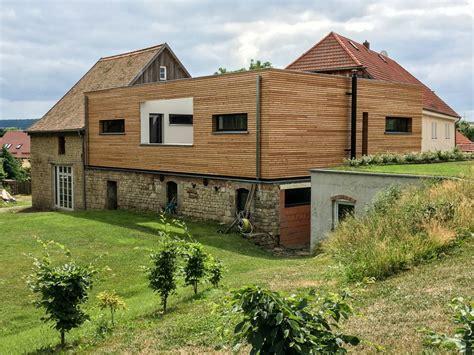 Scheune Umbau Wohnhaus by Umbau Sanierung Scheune Zu Einem Wohnhaus Egn