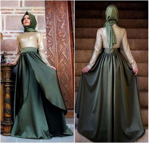 caftan long dubai muslim evening dress kaftan abayas