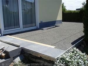 terrassenbau grundstuckspflege wiesner gmbh With französischer balkon mit jobs garten landschaftsbau