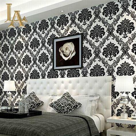 Wallpaper Home Decor Online  Wallpaper Home