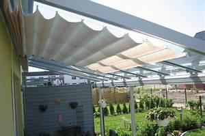 hebu gmbh wintergarten beschattungen With markise balkon mit tapete mit isolierung