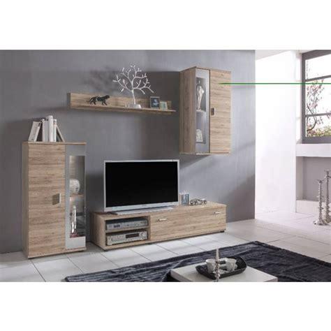 banc d angle de cuisine meuble tv fox séjour meuble tv