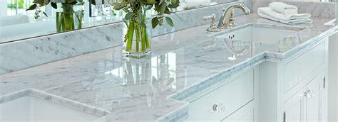 cultured marble vanity tops  custom marble vanity tops