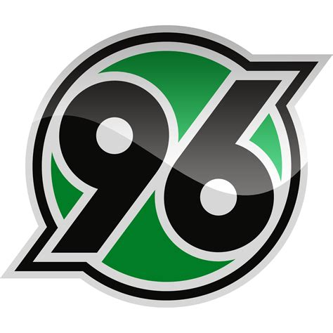 Hannoverscher sportverein von 1896, commonly referred to as hannover 96, hannover, hsv or simply 96, is a german professional football club. Hannover 96 Official Site
