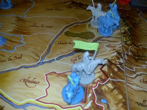 la guerre de l anneau les batailles du tiers 226 ge add on