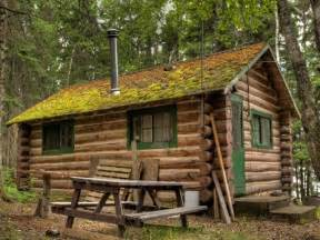 building plans for small cabins build simple log cabin small log home floor plans build own cabin mexzhouse