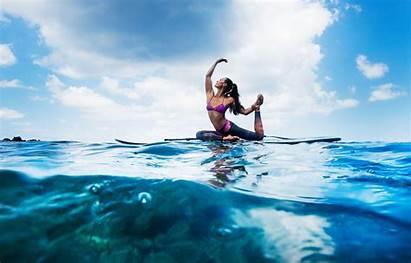 Lifestyle Fitness Sports Photographer Barisonzi Treadly Laura