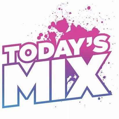 Mix Today Radio 90s Todays Fm Stations
