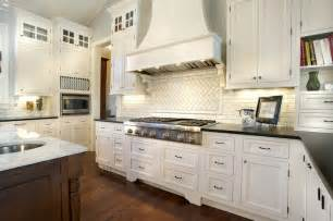 subway tile kitchen backsplashes herringbone kitchen backsplash design ideas