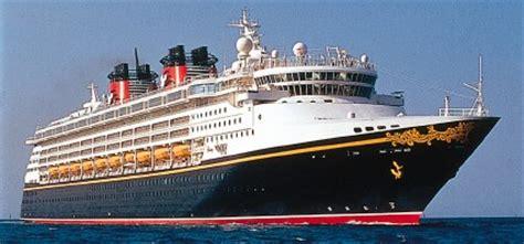 Disney Wonder Ship Tracker / Tracking Map Live | Disney Wonderu0026#39;s Current Location / Position U0026 Track