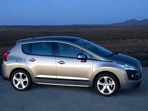 Peugeot 3008 Diesel : 2010 peugeot 3008 exotic car wallpaper 03 of 28 diesel station ~ Gottalentnigeria.com Avis de Voitures