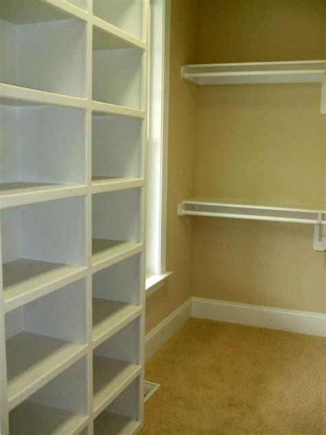 tips woodworking plans  build built  bookcase