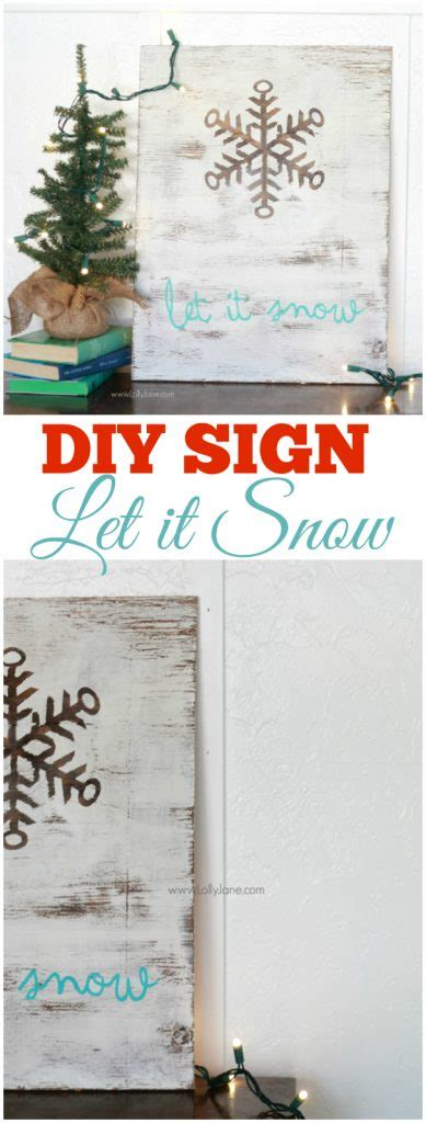Diy Let It Snow Sign. Food Chinese Murals. Office Wall Lettering. Mens Wear Banners. Forestry Logo. Frame Signs. Organ Failure Signs. Vintage Sign Banners. Calpis Logo