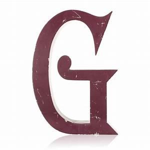 10 G Vintage Fonts Images - Vintage Letter E Fonts ...