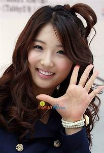 » Son Ji Hyun » Korean Actor & Actress