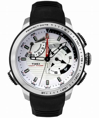 Timex Yacht Racer Watches Iq Sport Quartz