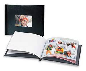 planning a wedding on a small budget groupon get a photo book from photobook canada for as low as 5 99