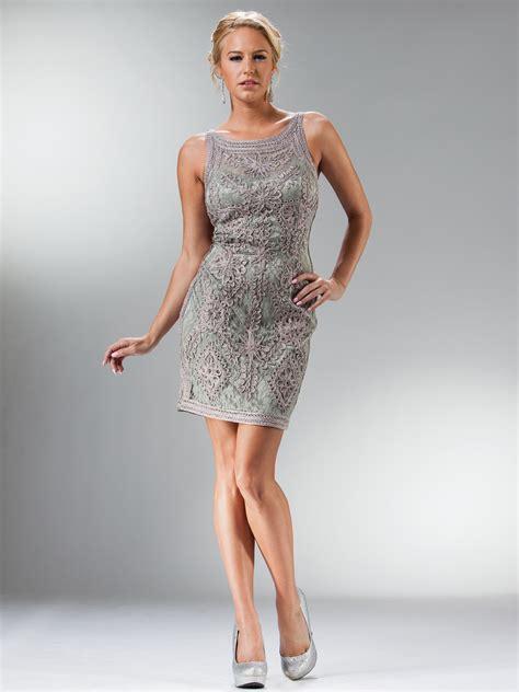 lace cocktail dresses sung boutique la