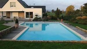 De Particuler à Particulier : piscines de particuliers ~ Gottalentnigeria.com Avis de Voitures