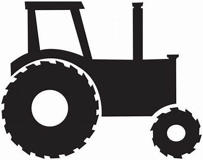 Clipart Traktor Tractor Clipground Graphics Tracktor