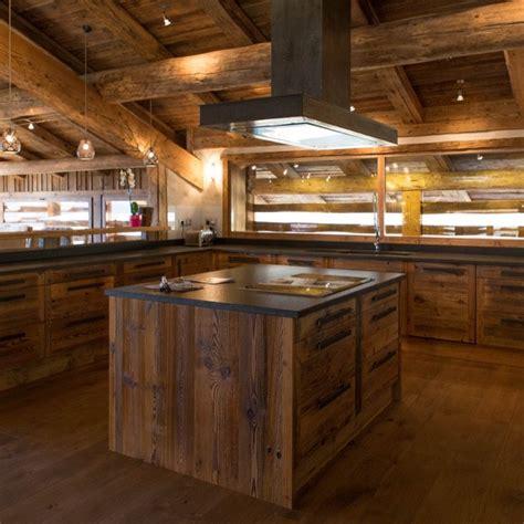 cuisines alno cuisine de luxe cuisine du chalet de luxe aprs des services en janvier dernier il apparat que