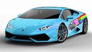 Deadmau5 Says He'd Buy a Lamborghini Huracan, Calls It ...