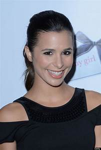 Josie Loren Says She's 'Ready To Move On' From 'Make It Or ...