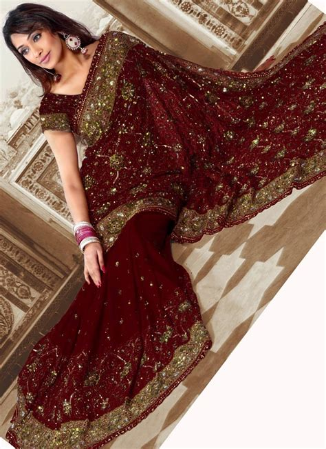 Latest Saree Designs  Wedding Party Wear Saree's  Indian. Lounge Room Designs Ideas. Tuscan Style Dining Room. Living Room And Kitchen Divider. Cool Boy Room Designs. Red Dining Rooms. Online Room Design Layout. Sitting Room In Master Bedroom. Dining Room Furniture Styles