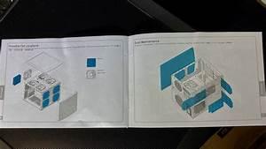 Fractal Node 804 Case Review  Companion Cube
