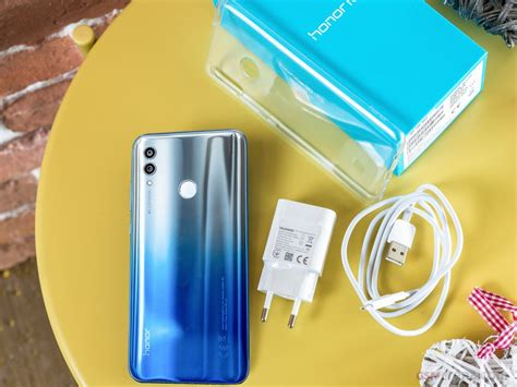 honor  lite pictures official