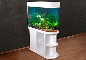 Aquarium Als Raumteiler : raumteiler aquarium u100 komplettaquarien aquarien ~ Michelbontemps.com Haus und Dekorationen