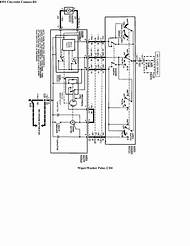 best wiper motor wiring ideas and images on bing what you chevy wiper motor wiring diagram