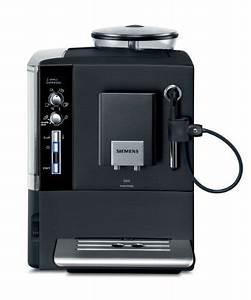 Kaffeebohnen Für Vollautomaten Test : kaffee vollautomaten test siemens te503509de espresso ~ Michelbontemps.com Haus und Dekorationen