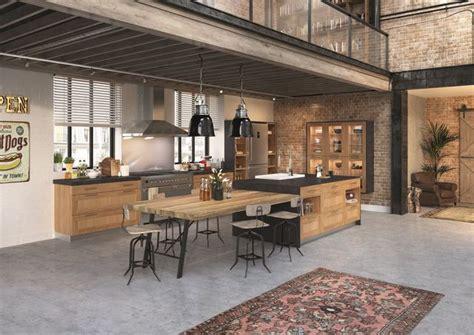 ilot centrale cuisine ikea prix d un ilot central de cuisine cuisine en image
