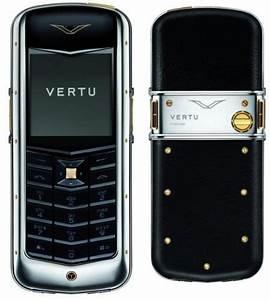Telephone Vertu Prix : vertu s p b nokia b n l i ~ Medecine-chirurgie-esthetiques.com Avis de Voitures