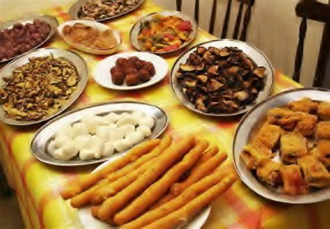 cucina tipica salentina cucina tipica salentina i piatti della tradizione