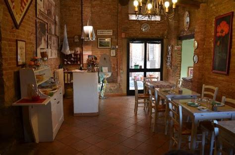 hotel zona porta romana porta romana hotel updated 2017 prices reviews siena