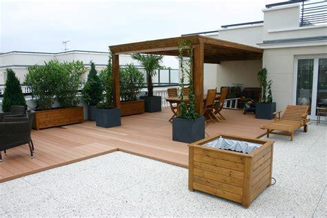 comment agencer sa cuisine comment bien agencer sa terrasse gfh immobilier com