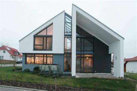 zinc kuesters architects architects zinckuesters residential architecture   modern