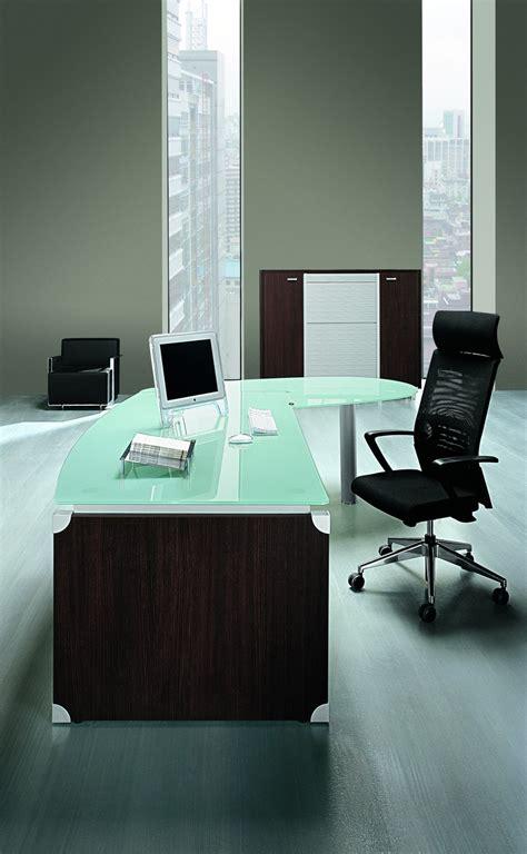 bureau change lyon bureau verre à lyon changez votre apparence bureaux