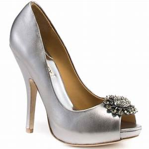 47 best stepping out pewter images on pinterest wedding for Pewter dress shoes for wedding