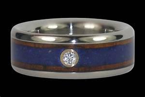 Hawaii titanium rings kailua kona hi wedding jewelry for Kona wedding rings