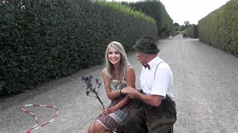 Kleines Fest Im Großen Garten 2010  Frans Youtube