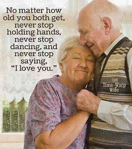 25+ best ideas about Senior Dating Sites on Pinterest ...