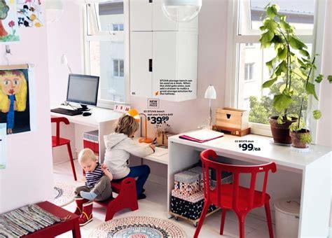 home interior catalog 2013 ikea 2014 room interior design ideas