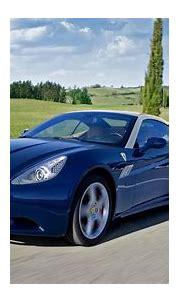 HD Wallpapers | Desktop Wallpapers 1080p: 2013 Ferrari ...