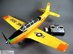 Rc Flugzeug Motor Berechnen : rc flugzeug t 34 mentor brushless rtf diorama shop wei diorama und modellbau werkstatt ~ Themetempest.com Abrechnung
